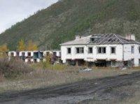 Около 30 населенных пунктов будут закрыты властями Магаданской области