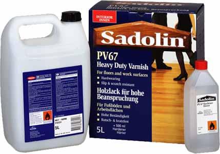 Автокраски каталог sadolin