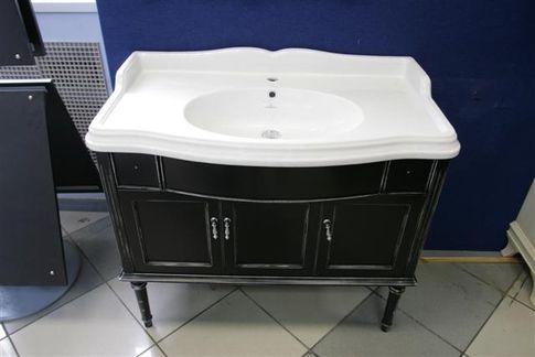 Ванные комнаты фото дизайн кафель