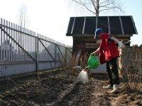 Многодетные семьи в Подмосковье могут получить льготную ипотеку вместо земельного участка