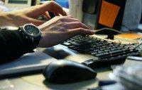 Документы на госэкспертизу застройщики могут подавать в электронном виде