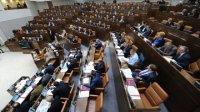 Поправки о налоге на недвижимость физлиц одобрены Советом федерации