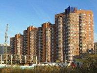Утвержден план реализации программы по доступному жилью на 2014-2016 гг
